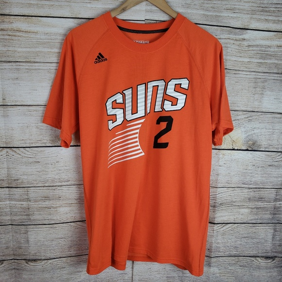 newest collection bbab8 40a02 Adidas | Phoenix Suns Jersey Tee